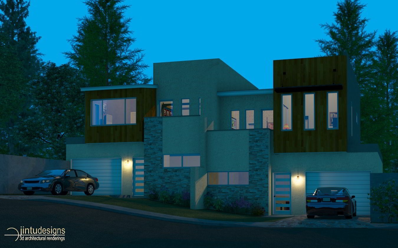 Awesome Chief Architect Home Designer Pro Torrent Contemporary ...